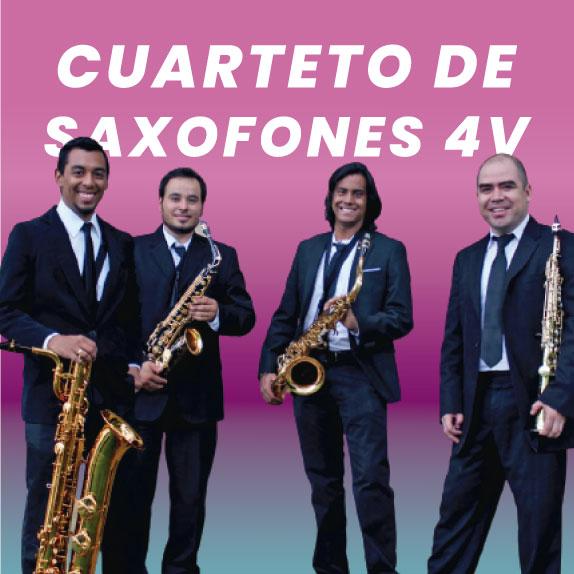 IBAGUE_CUARTETO-DE-SAXOFONES-4V
