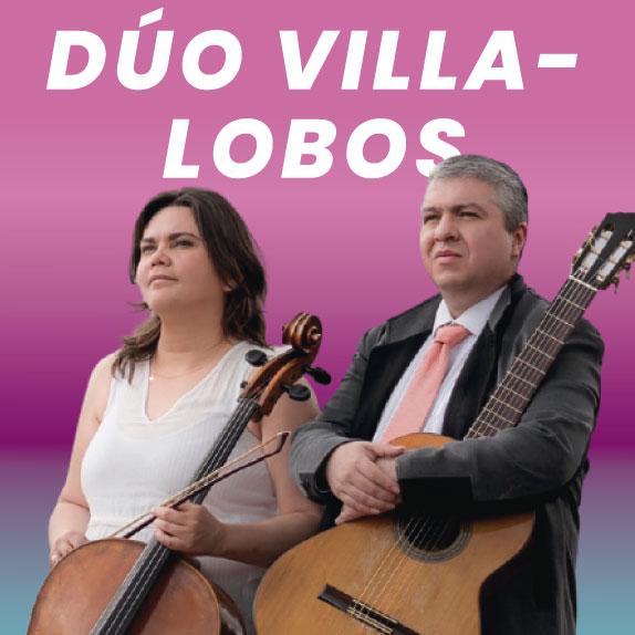 IBAGUE_DÚOVILLALOBOS