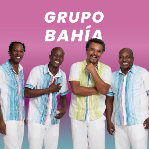 IBAGUE_GRUPO-BAHÍA