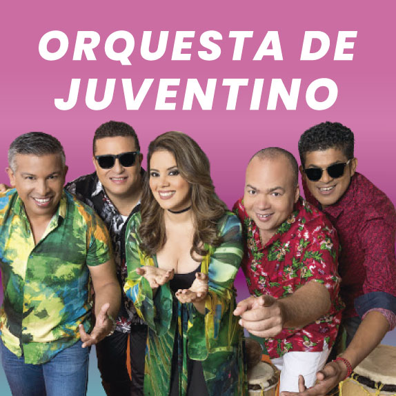 IBAGUE_ORQUESTA-JUVENTINO-OJITO-Y-SU-SON-MOCANÁ