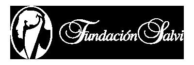 Fundación Salvi