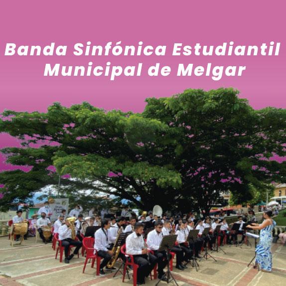 Banda-Sinfónica-Estudiantil-Municipal-de-Melgar