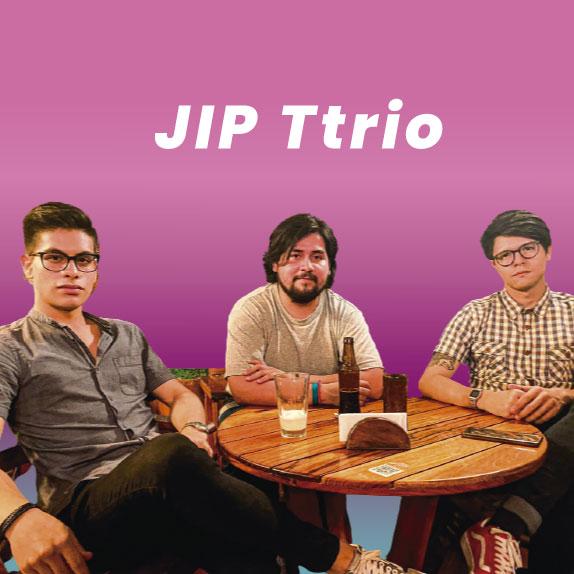 JIP-Ttrio-