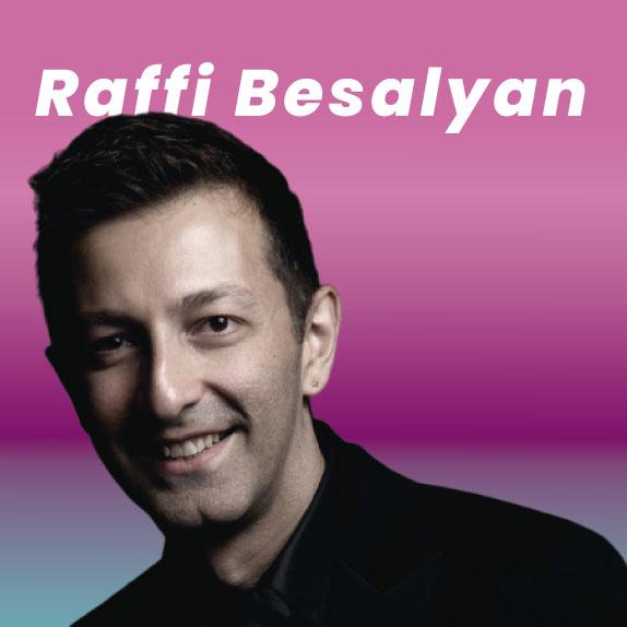 Raffi-Besalyan
