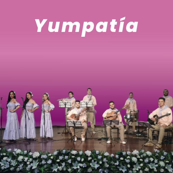 Yumpatía2