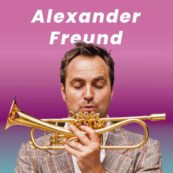 alexander_freund