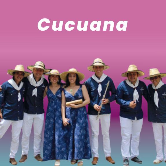 cucuana