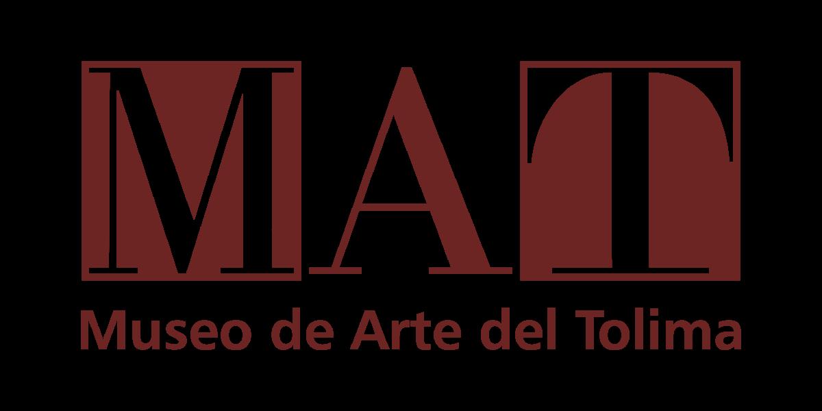 museo-de-arte-tolima-MAT-1
