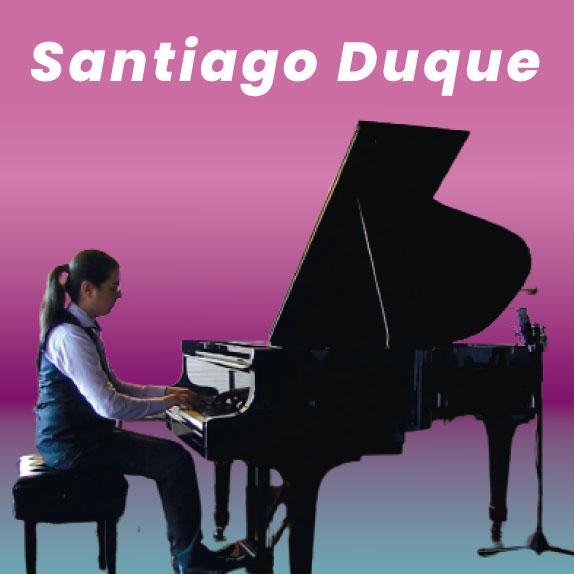 santiagoduque