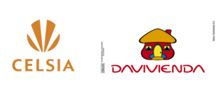 celsia-davivienda