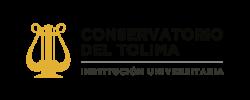 conservatorio-del-tolima
