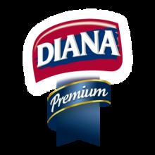 diana-premium