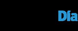 elnuevodia
